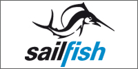 sailfish200x100.jpg